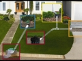 nds-drainage-solutions-landscaper-fayetteville