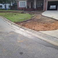 new-circle-drive-fayetteville-3