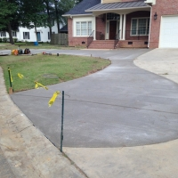 new-circle-drive-fayetteville-6