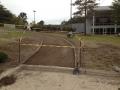 sidewalk-flower-beds-fayetteville-state-university-nc-7