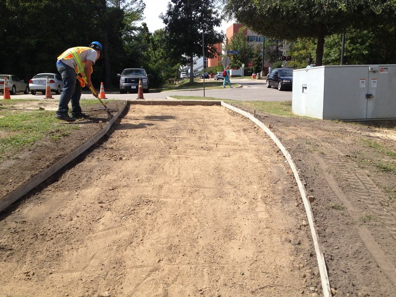 Gallery Landscaping Company Photos Ground Pounders