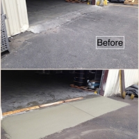 concrete-apron-fayetteville