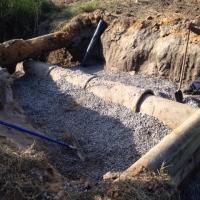 culvert-pipe-repair-goldsboro-nc-1