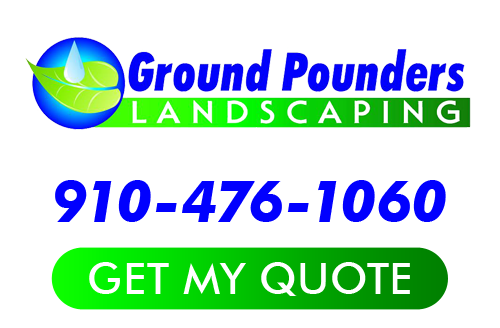 Fayetteville Landscaping Services
