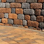 Exterior Services, Hardscapes