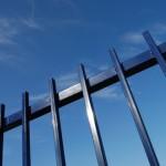 Exterior Services, Fencing
