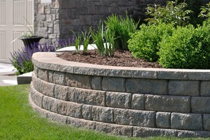 Eastover Hardscapes
