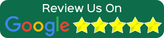 Review Us - Fayetteville Landscaping