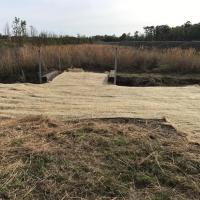 culvert-installation-goldsboro-nc-1