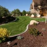 Landscaping Fayetteville