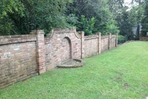 Fayetteville lawn maintenance